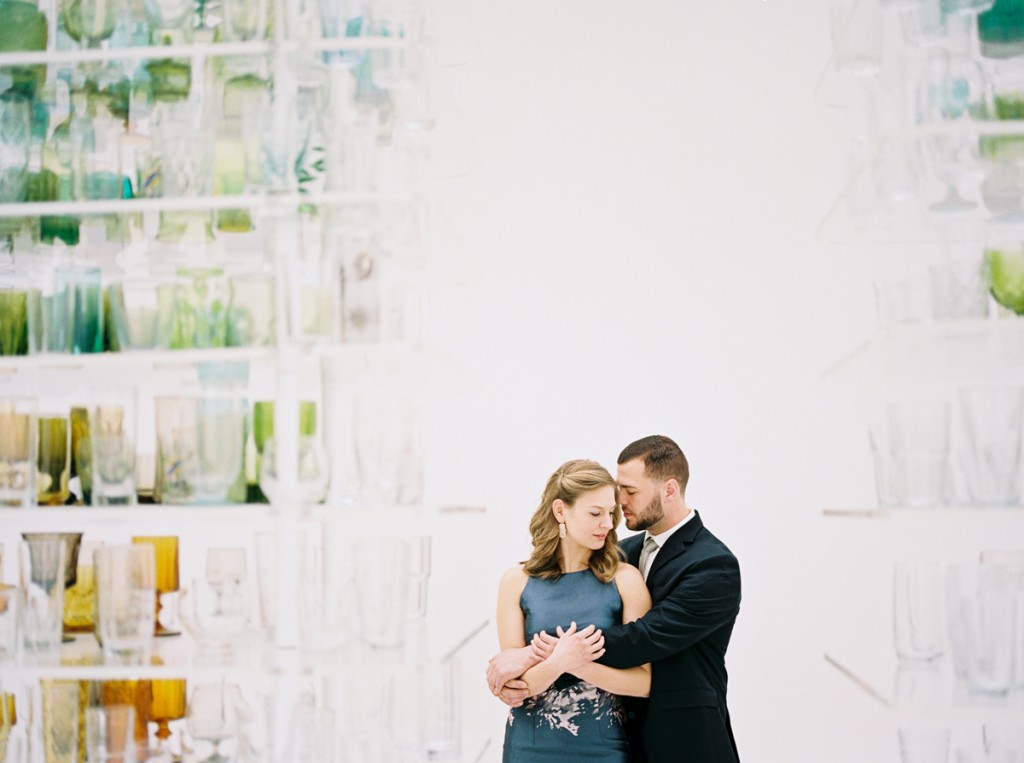 Alexandra-Elise-Photography-Corning-Museum-of-Glass-Proposal-Film-Photographer-001