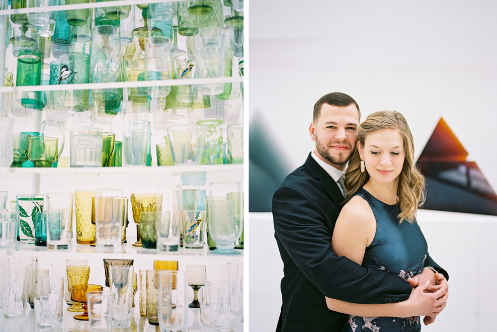 Alexandra-Elise-Photography-Corning-Museum-of-Glass-Proposal-Film-Photographer-003