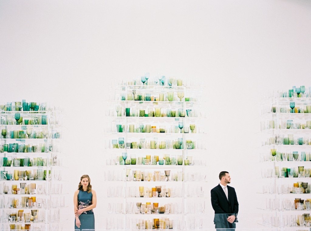 Alexandra-Elise-Photography-Corning-Museum-of-Glass-Proposal-Film-Photographer-004