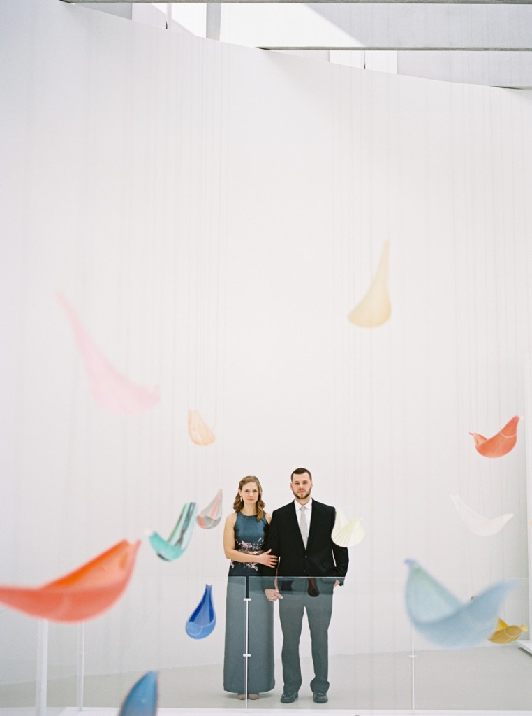 Alexandra-Elise-Photography-Corning-Museum-of-Glass-Proposal-Film-Photographer-006