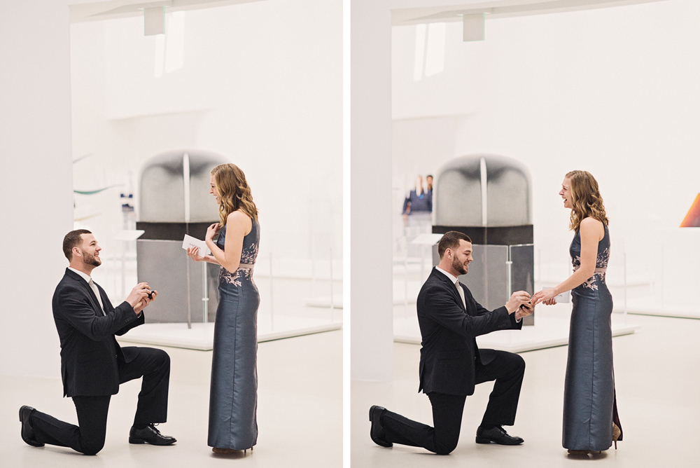 Alexandra-Elise-Photography-Corning-Museum-of-Glass-Proposal-Film-Photographer-010