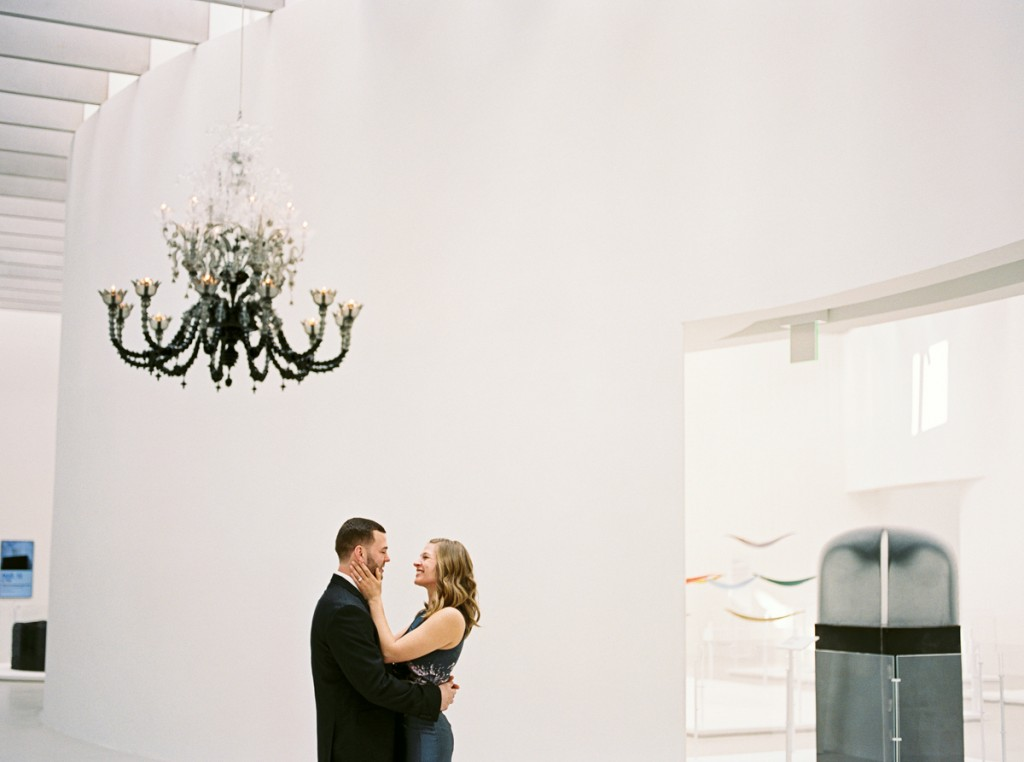 Alexandra-Elise-Photography-Corning-Museum-of-Glass-Proposal-Film-Photographer-013