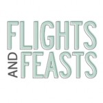 flightsfeasts