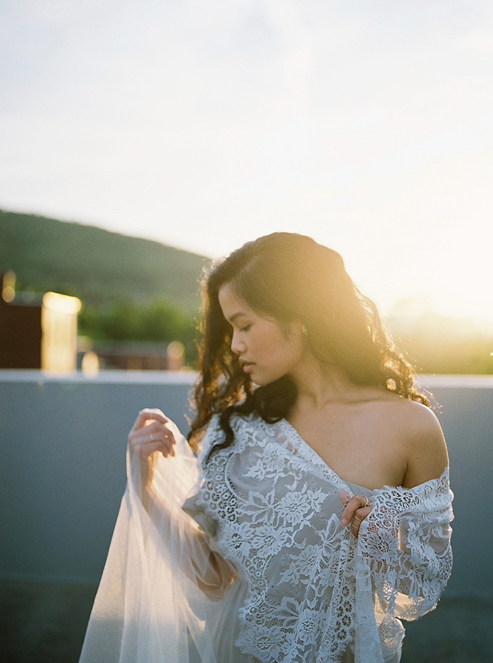 Alexandra-Elise-Photography-Ali-Reed-Film-Wedding-Photographer-New-York-Colorado-California-Destination-Photographer-SIBO-Designs-005