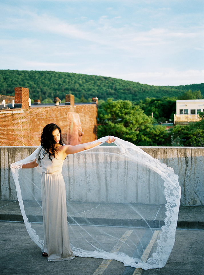 Alexandra-Elise-Photography-Ali-Reed-Film-Wedding-Photographer-New-York-Colorado-California-Destination-Photographer-SIBO-Designs-010