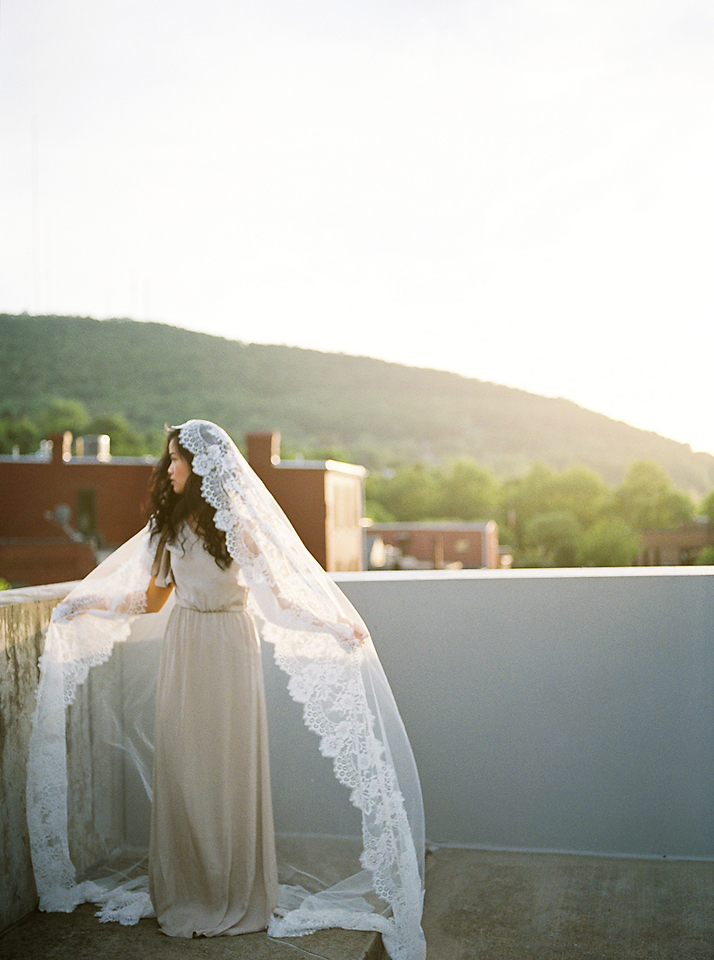 Alexandra-Elise-Photography-Ali-Reed-Film-Wedding-Photographer-New-York-Colorado-California-Destination-Photographer-SIBO-Designs-022