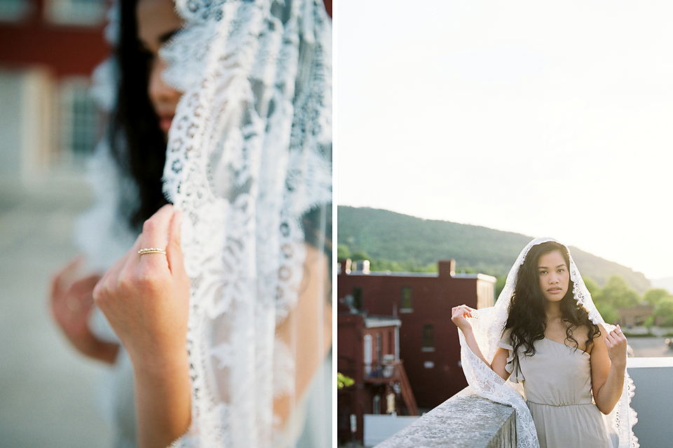 Alexandra-Elise-Photography-Ali-Reed-Film-Wedding-Photographer-New-York-Colorado-California-Destination-Photographer-SIBO-Designs-023
