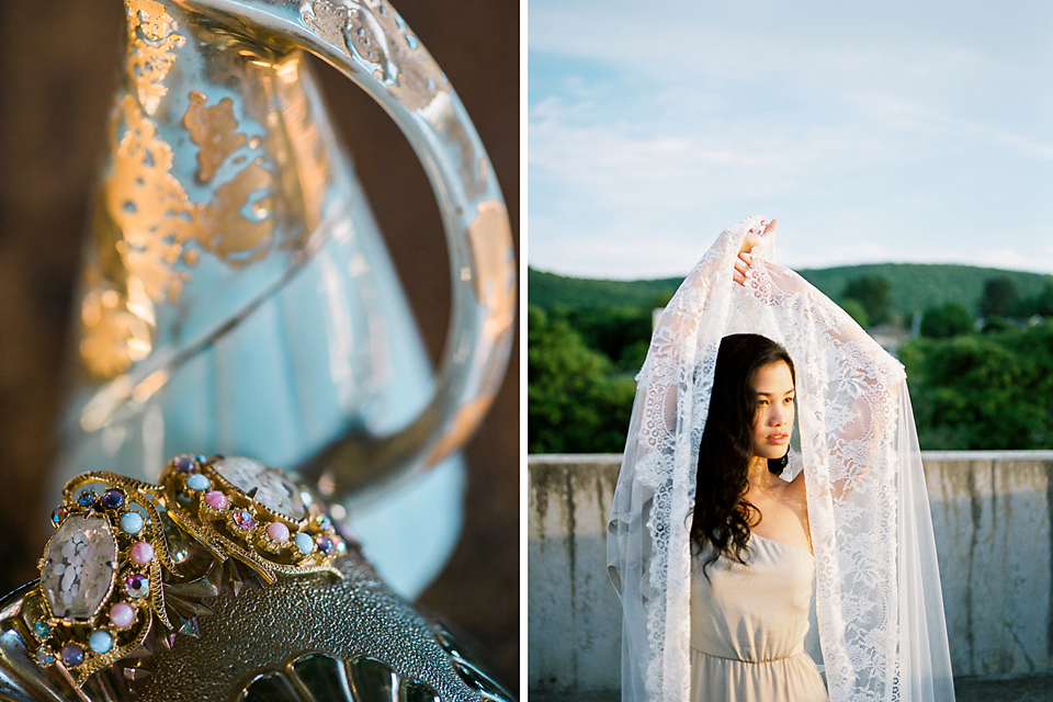 Alexandra-Elise-Photography-Ali-Reed-Film-Wedding-Photographer-New-York-Colorado-California-Destination-Photographer-SIBO-Designs-029