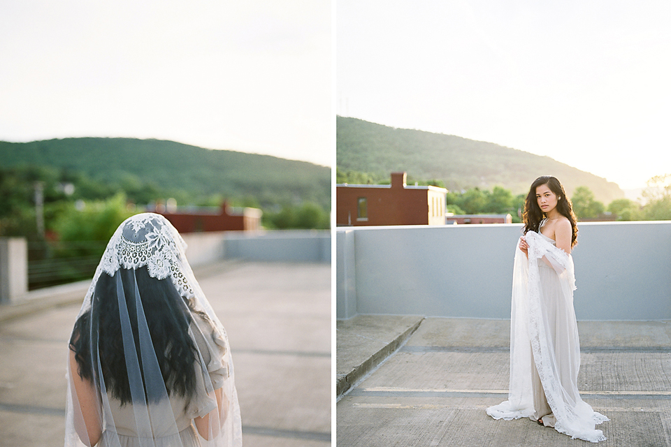 Alexandra-Elise-Photography-Ali-Reed-Film-Wedding-Photographer-New-York-Colorado-California-Destination-Photographer-SIBO-Designs-039