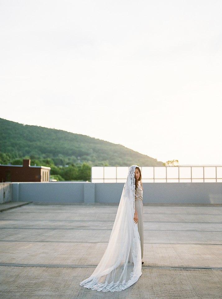 Alexandra-Elise-Photography-Ali-Reed-Film-Wedding-Photographer-New-York-Colorado-California-Destination-Photographer-SIBO-Designs-042