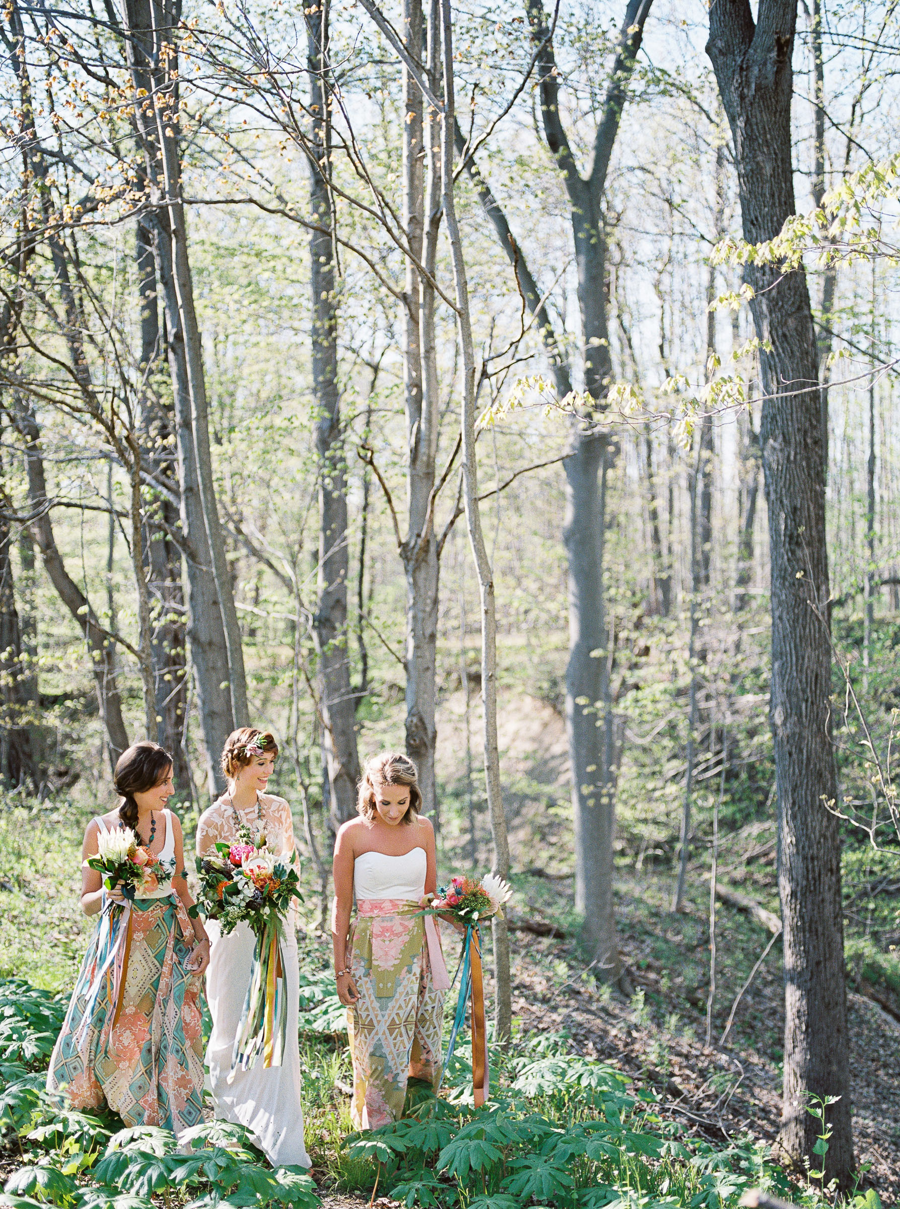 Alexandra-Elise-Photography-Ali-Reed-Film-Wedding-Photographer-New-York-Firelight-Camps-004