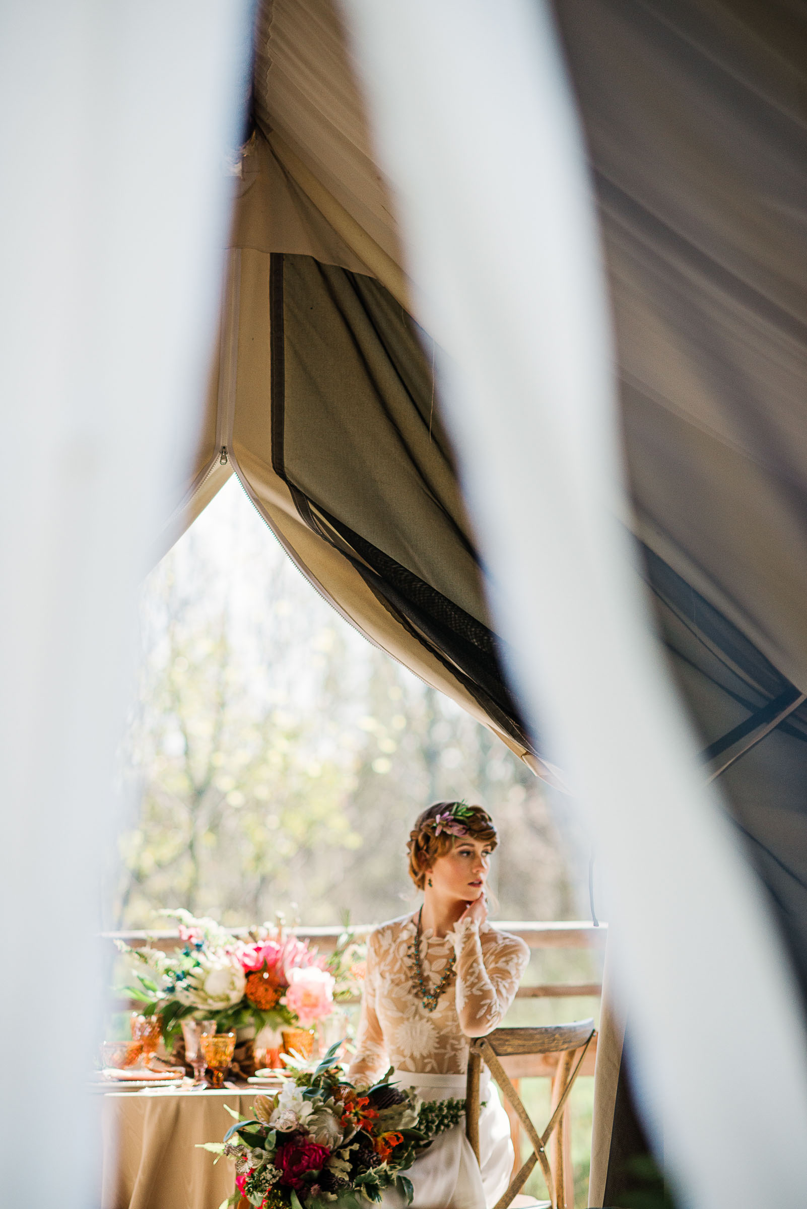 Alexandra-Elise-Photography-Ali-Reed-Film-Wedding-Photographer-New-York-Firelight-Camps-008