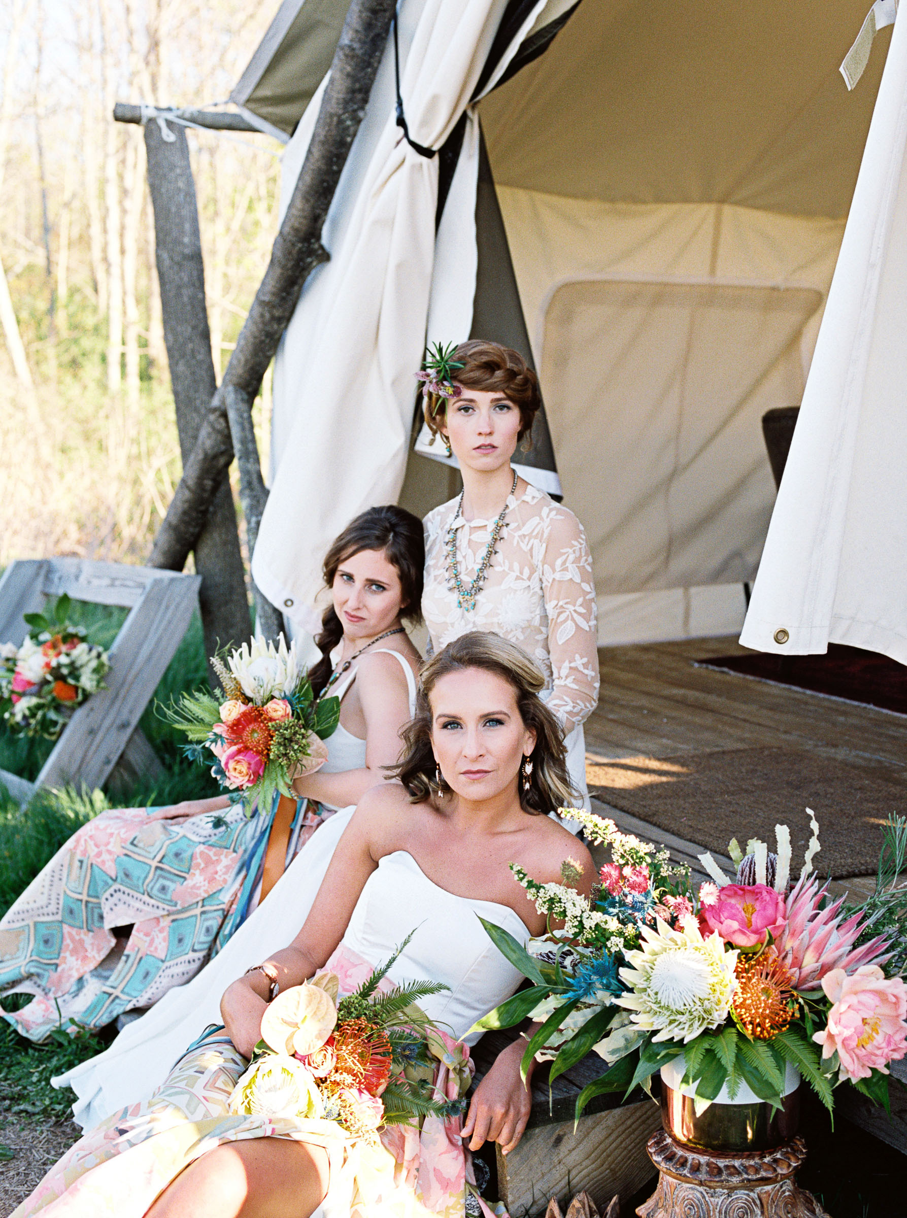 Alexandra-Elise-Photography-Ali-Reed-Film-Wedding-Photographer-New-York-Firelight-Camps-017