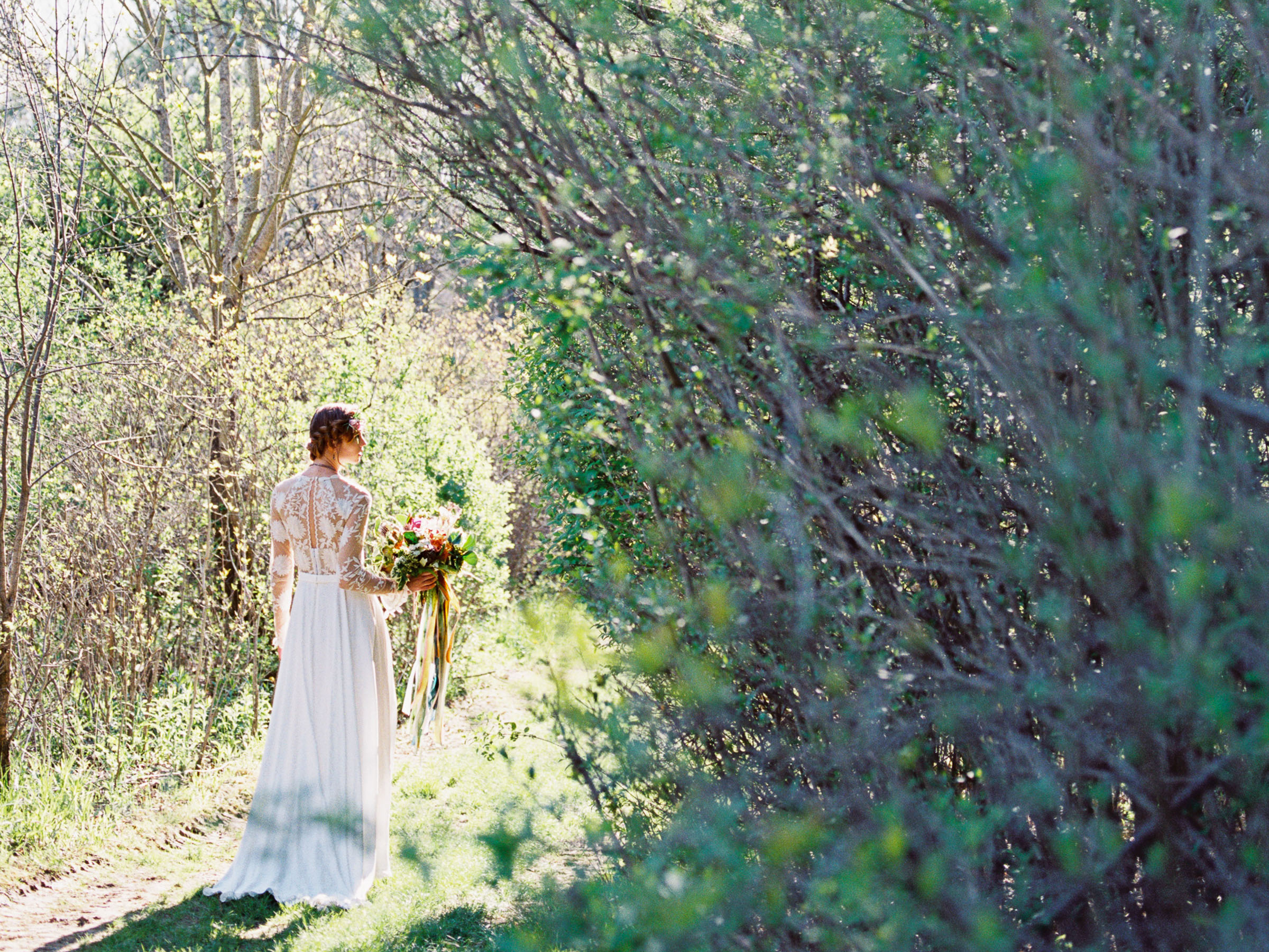 Alexandra-Elise-Photography-Ali-Reed-Film-Wedding-Photographer-New-York-Firelight-Camps-025