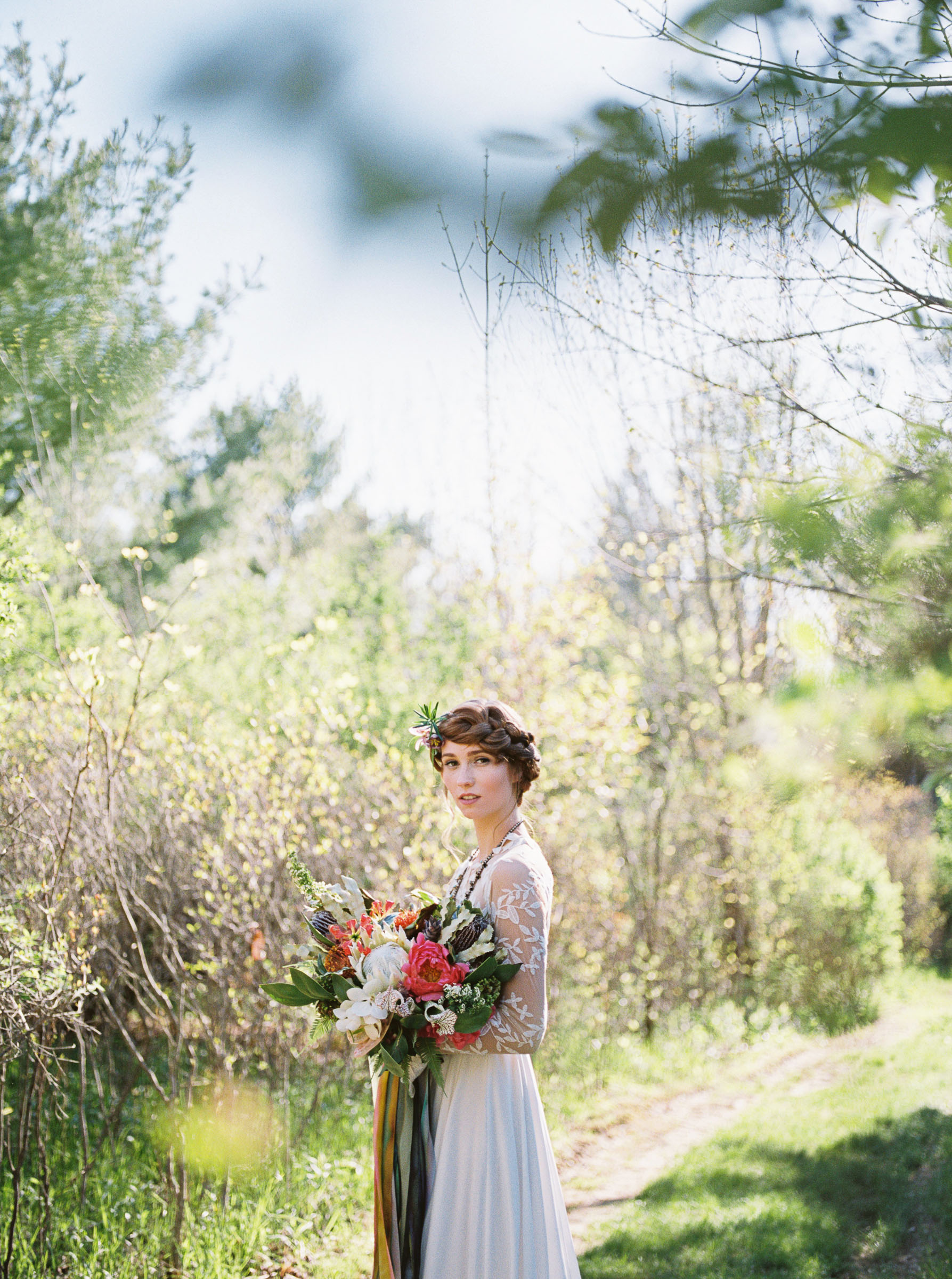Alexandra-Elise-Photography-Ali-Reed-Film-Wedding-Photographer-New-York-Firelight-Camps-030