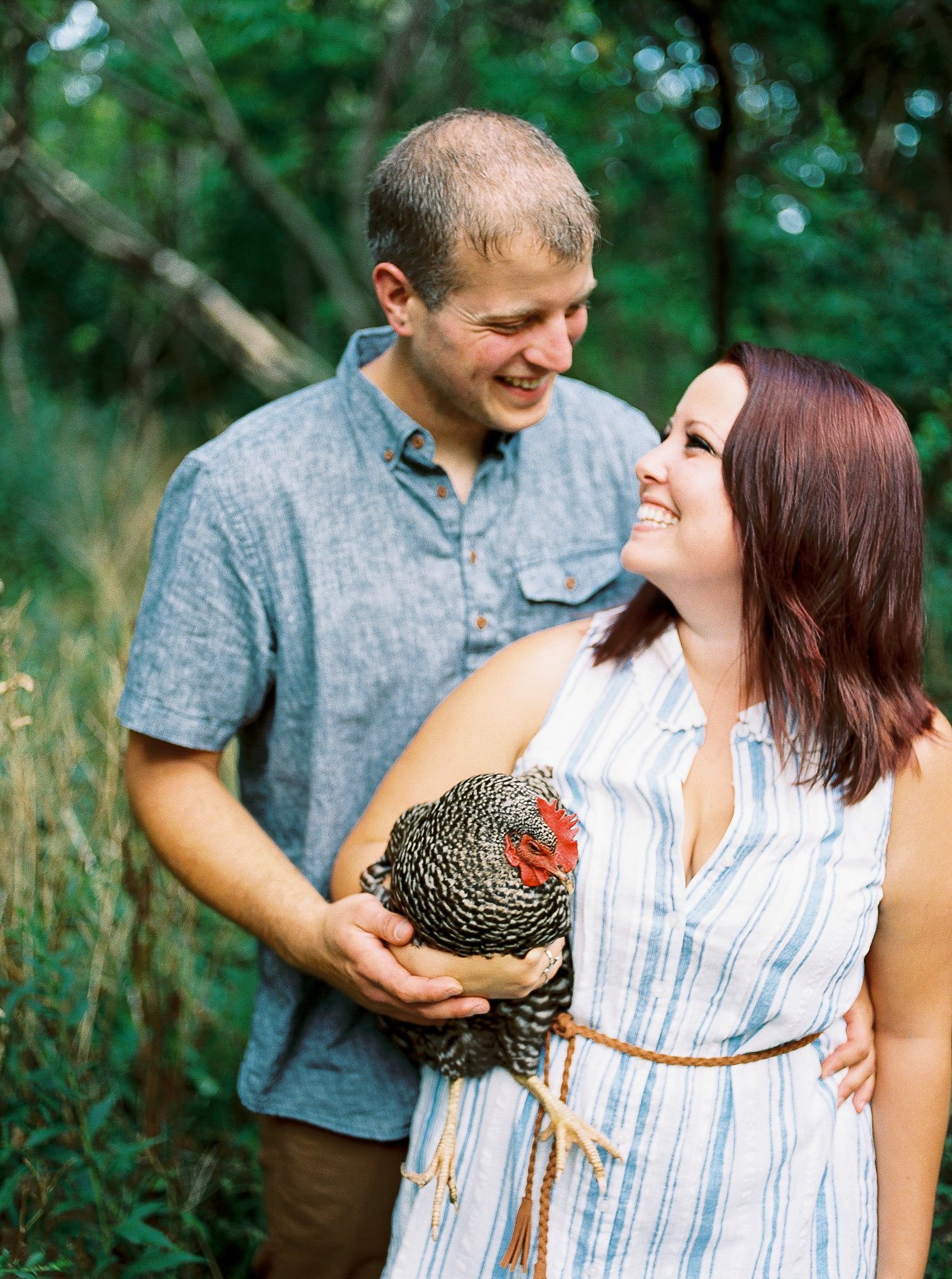Alexandra-Elise-Photography-Ali-Reed-Film-Farm-Engagement-Session-009
