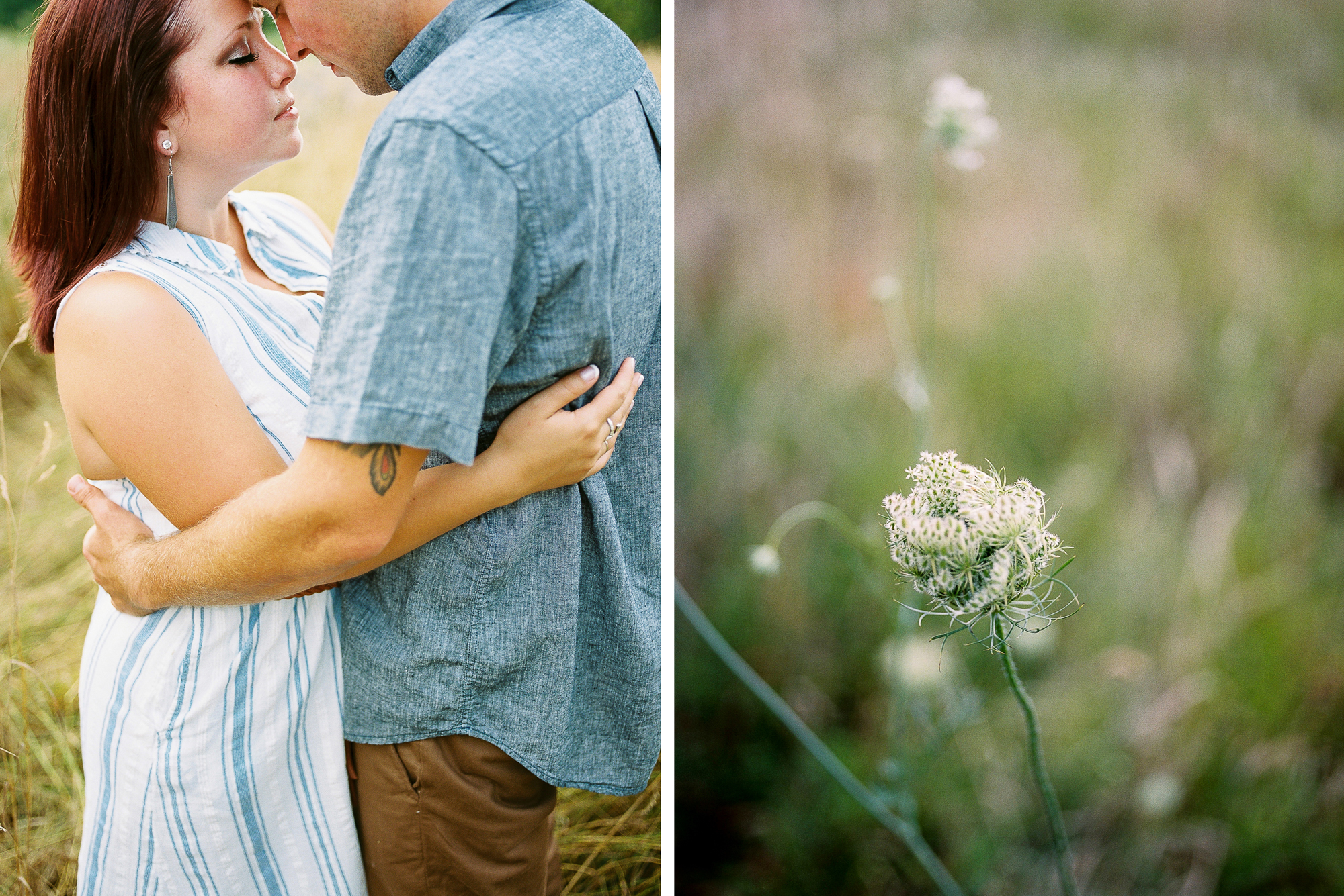 Alexandra-Elise-Photography-Ali-Reed-Film-Farm-Engagement-Session-013