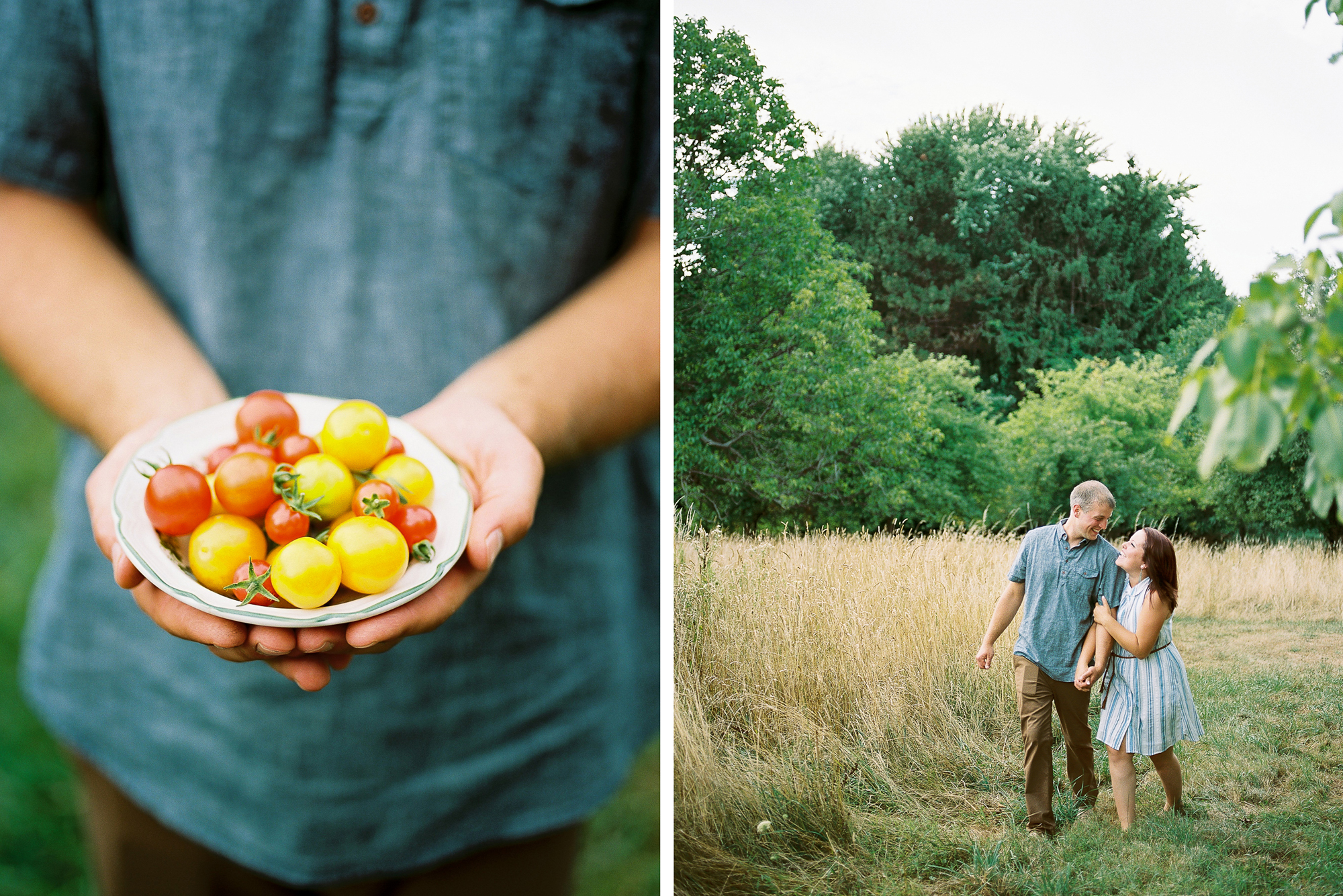 Alexandra-Elise-Photography-Ali-Reed-Film-Farm-Engagement-Session-016