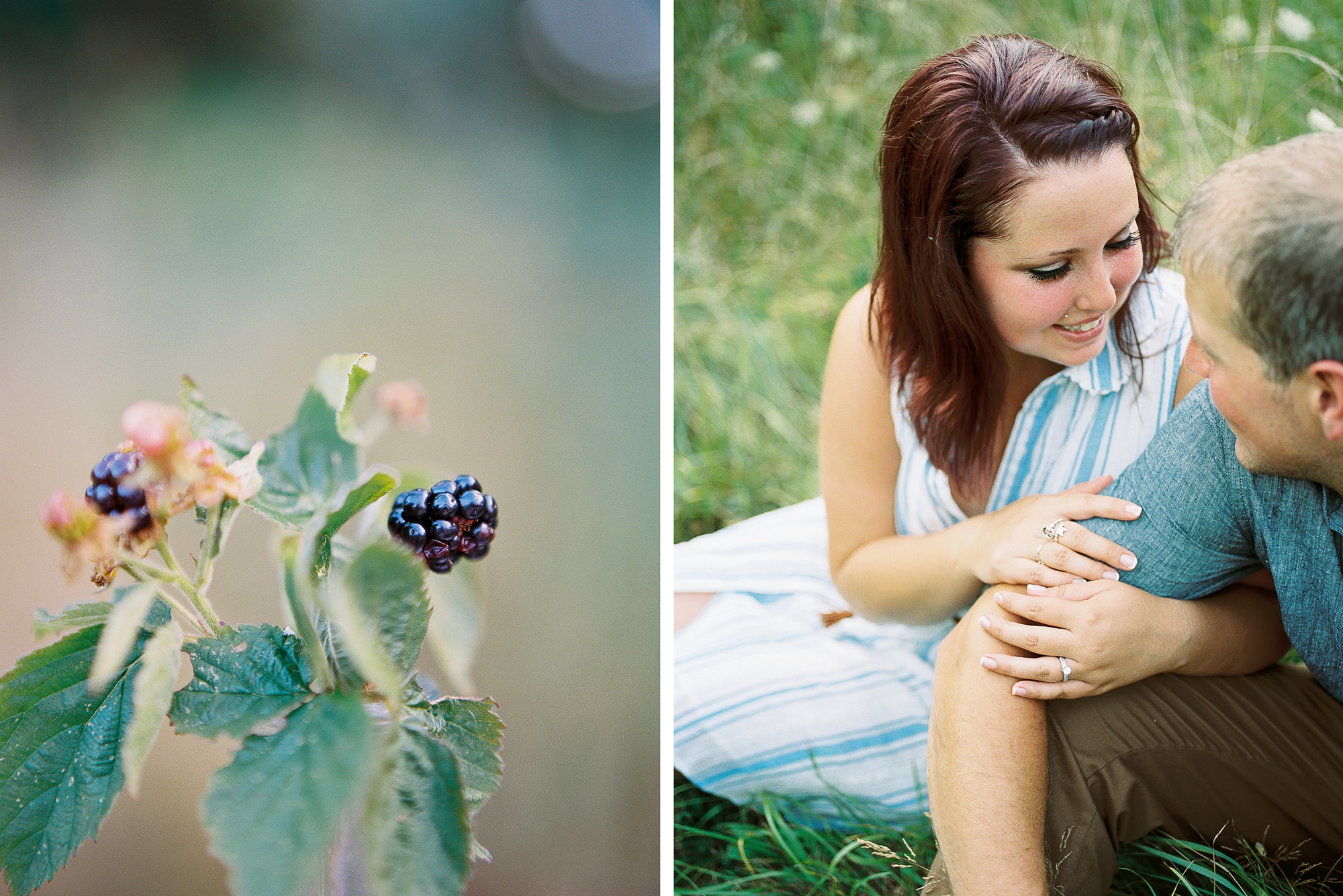 Alexandra-Elise-Photography-Ali-Reed-Film-Farm-Engagement-Session-018