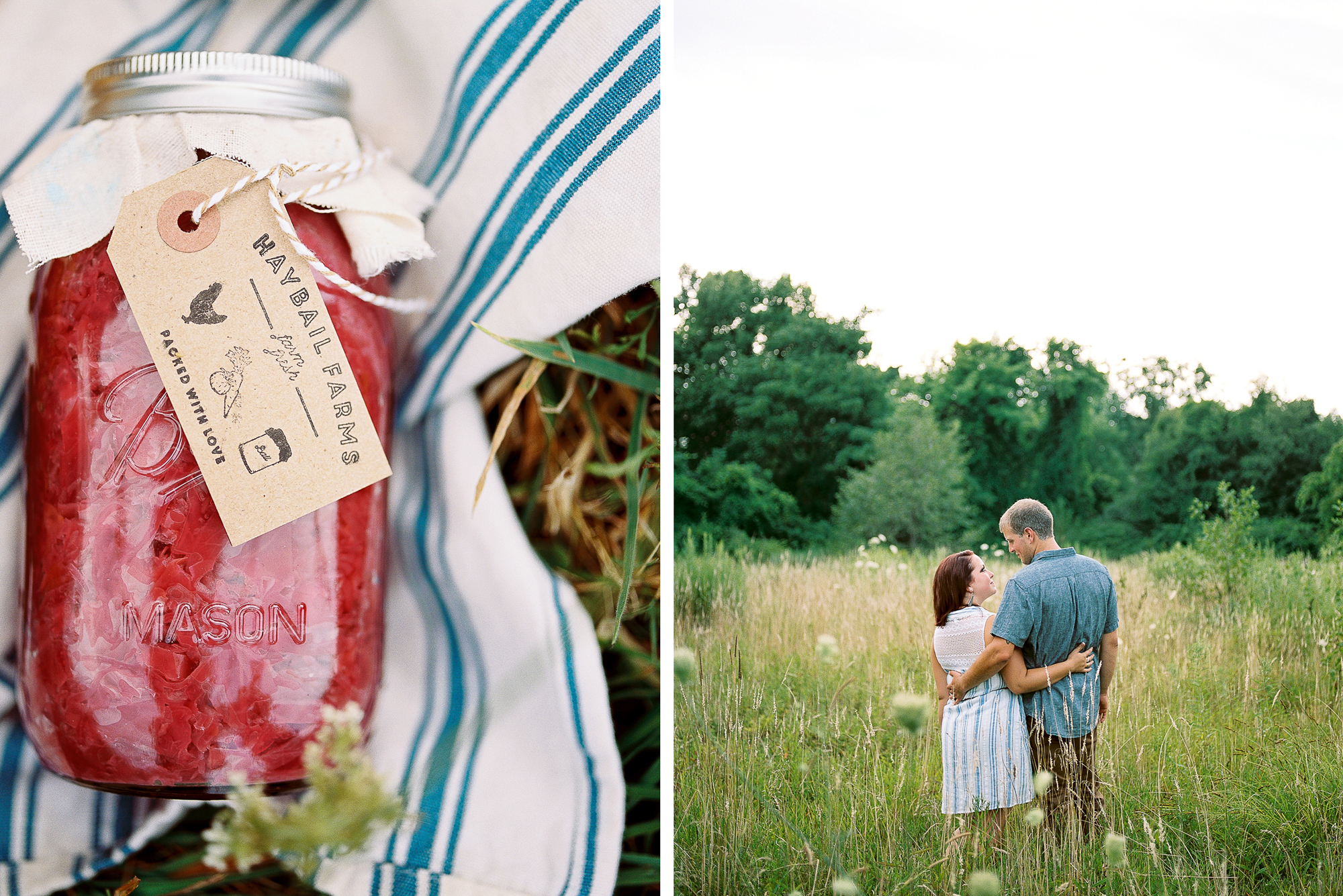 Alexandra-Elise-Photography-Ali-Reed-Film-Farm-Engagement-Session-019