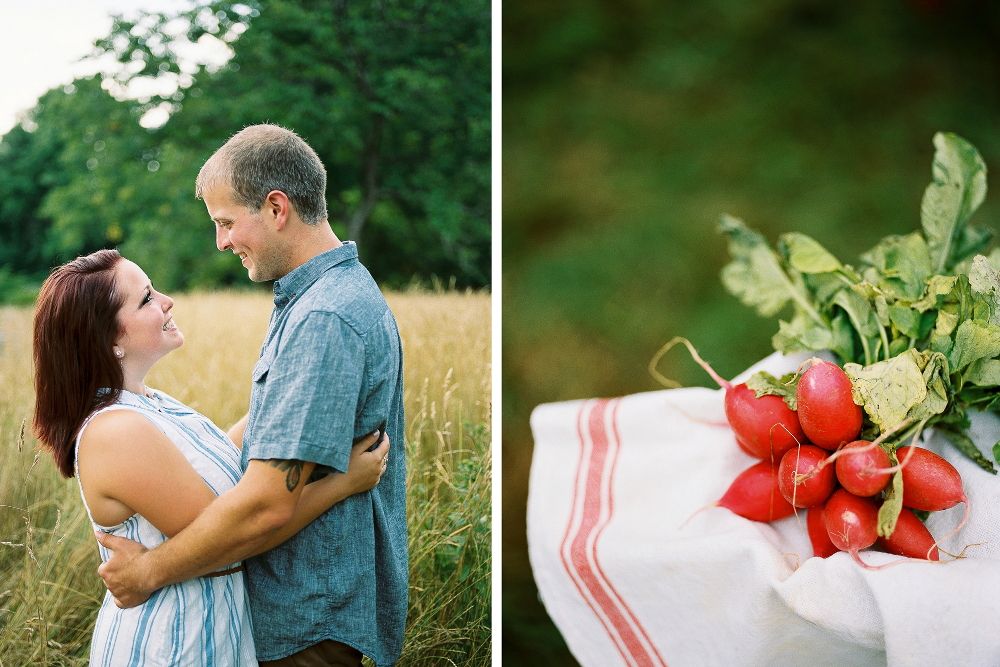 Alexandra-Elise-Photography-Ali-Reed-Film-Farm-Engagement-Session-021