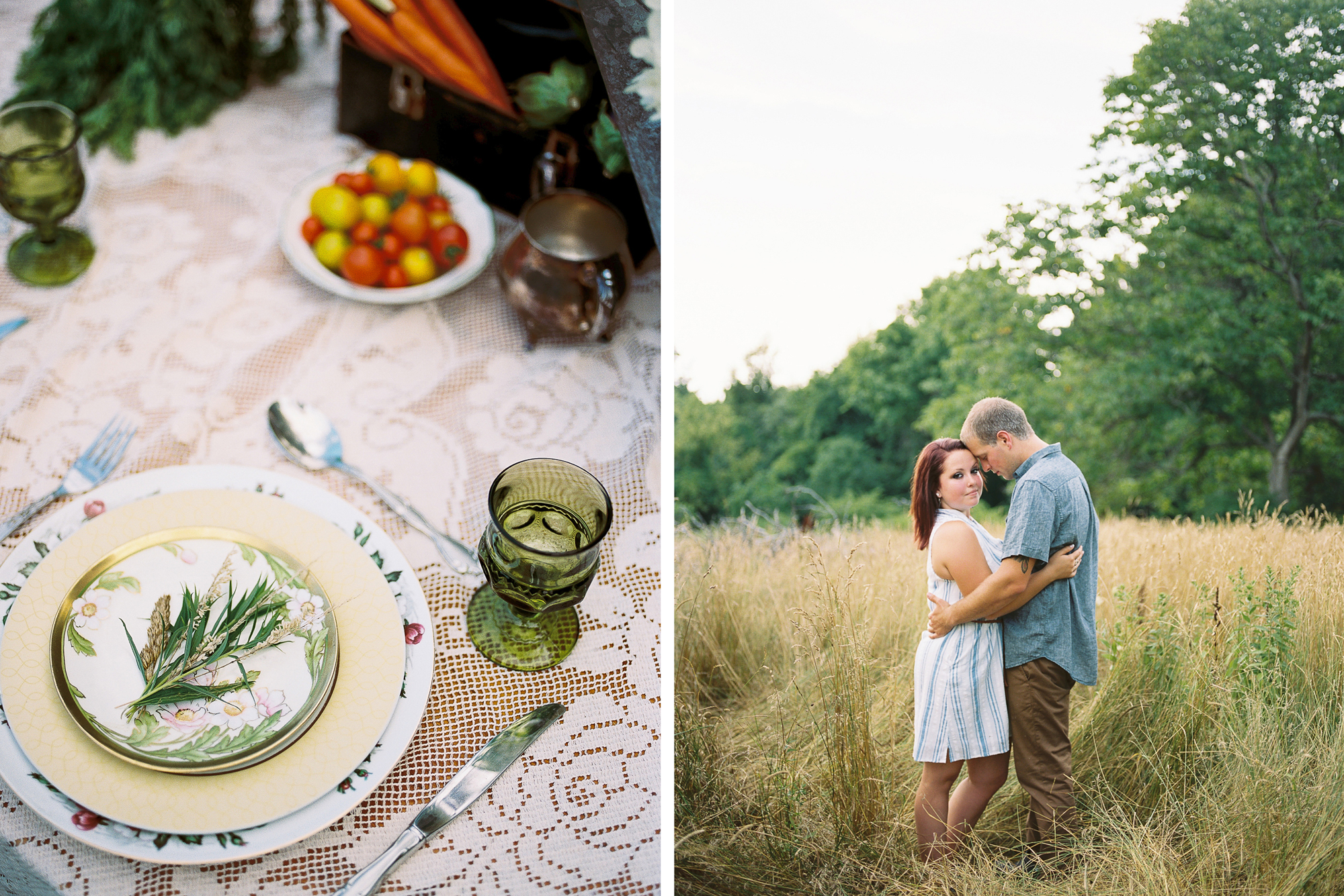 Alexandra-Elise-Photography-Ali-Reed-Film-Farm-Engagement-Session-023