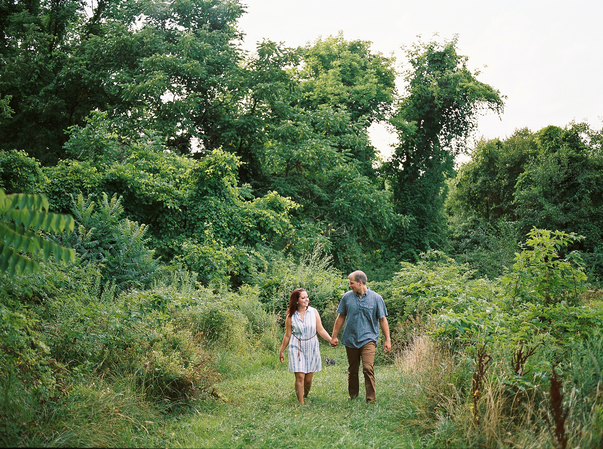 Alexandra-Elise-Photography-Ali-Reed-Film-Farm-Engagement-Session-024