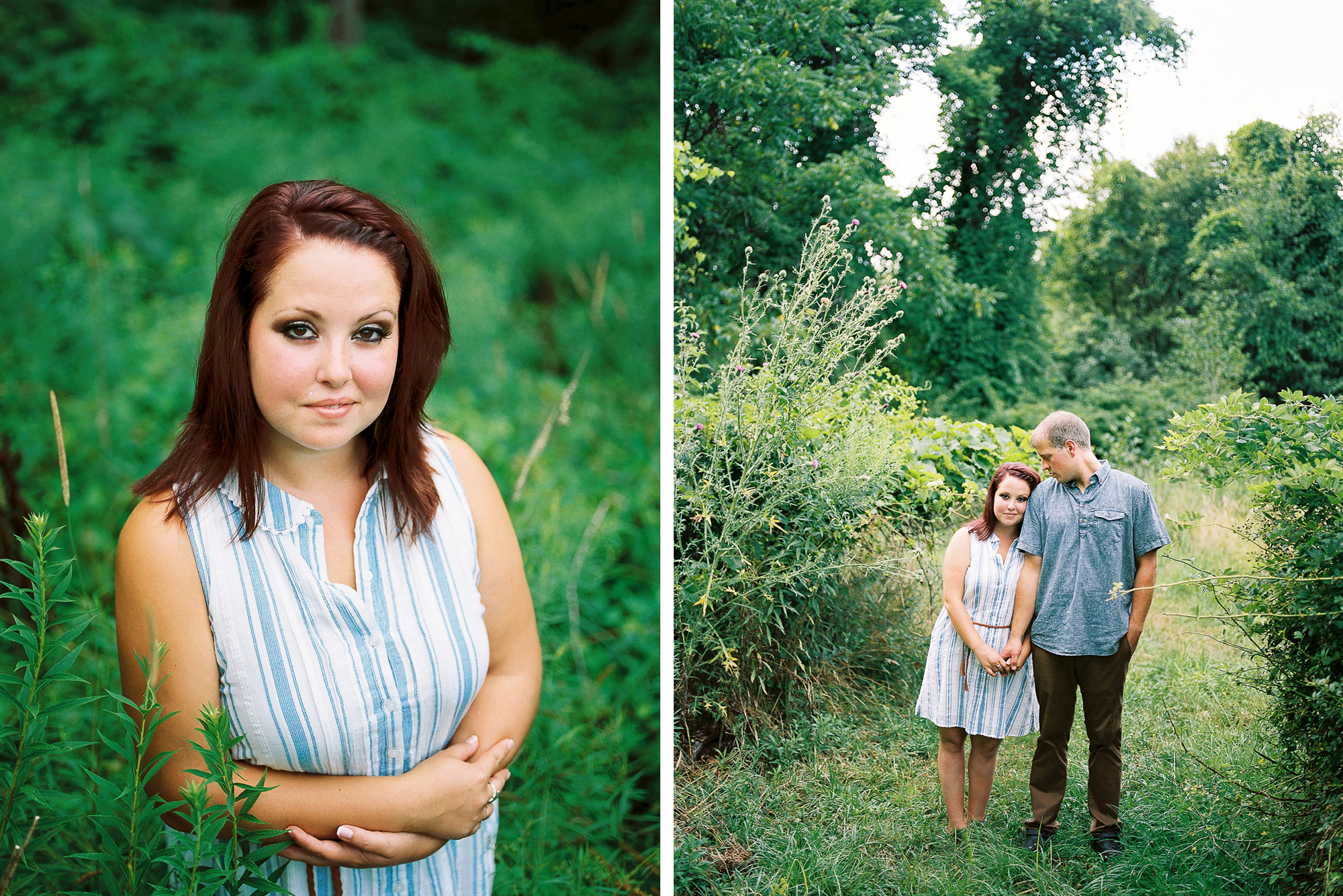 Alexandra-Elise-Photography-Ali-Reed-Film-Farm-Engagement-Session-026