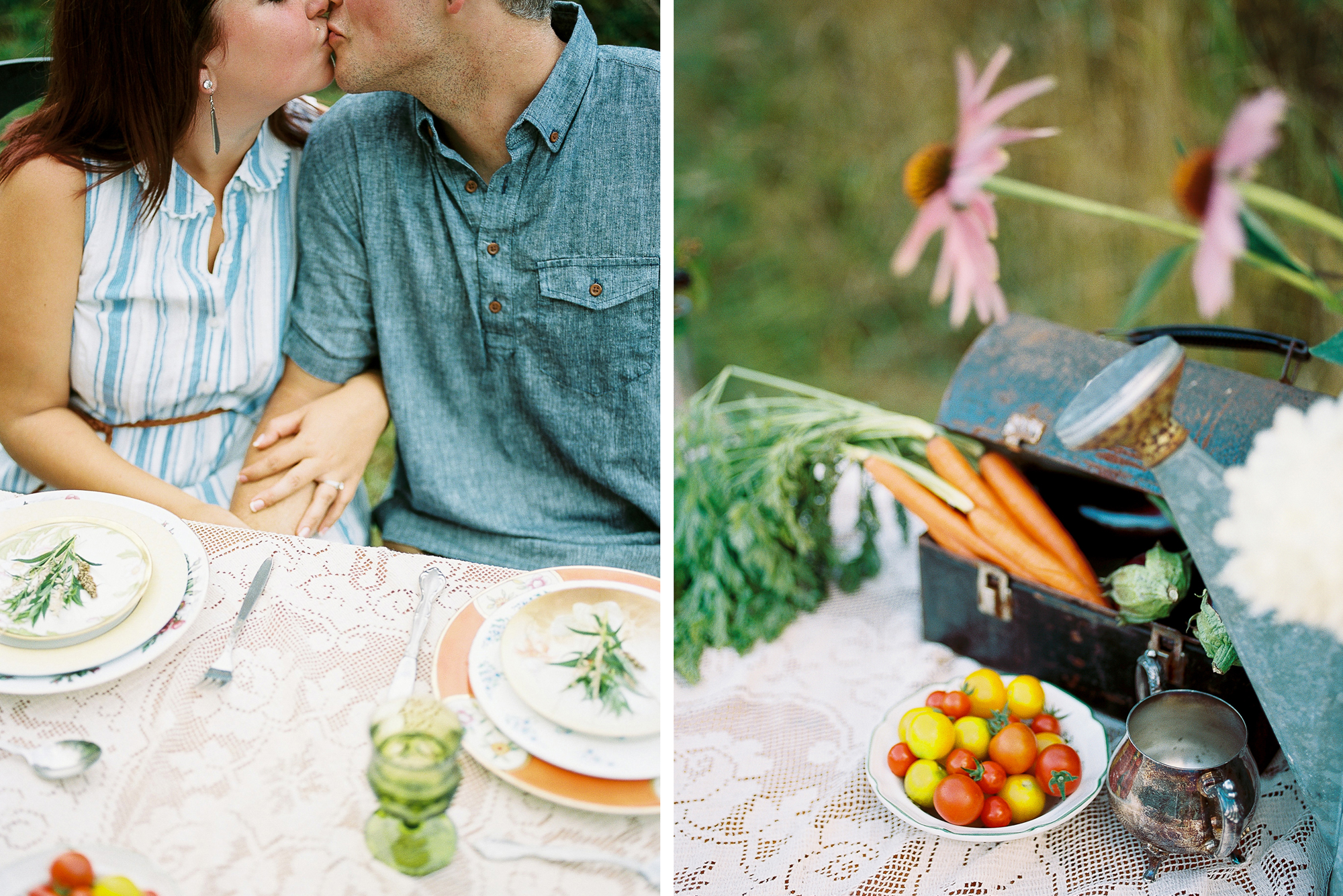Alexandra-Elise-Photography-Ali-Reed-Film-Farm-Engagement-Session-031