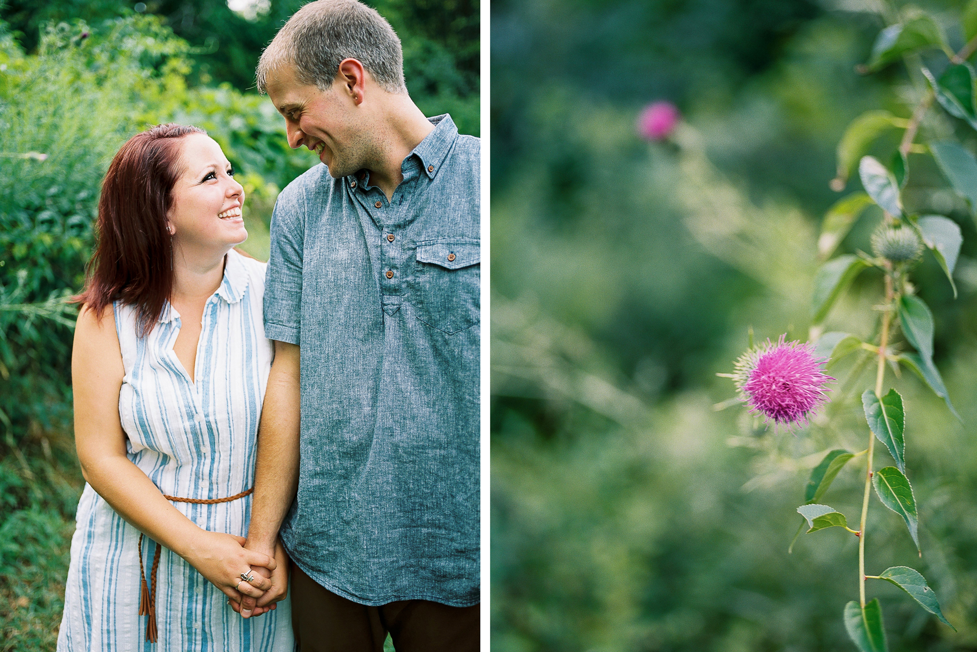Alexandra-Elise-Photography-Ali-Reed-Film-Farm-Engagement-Session-034