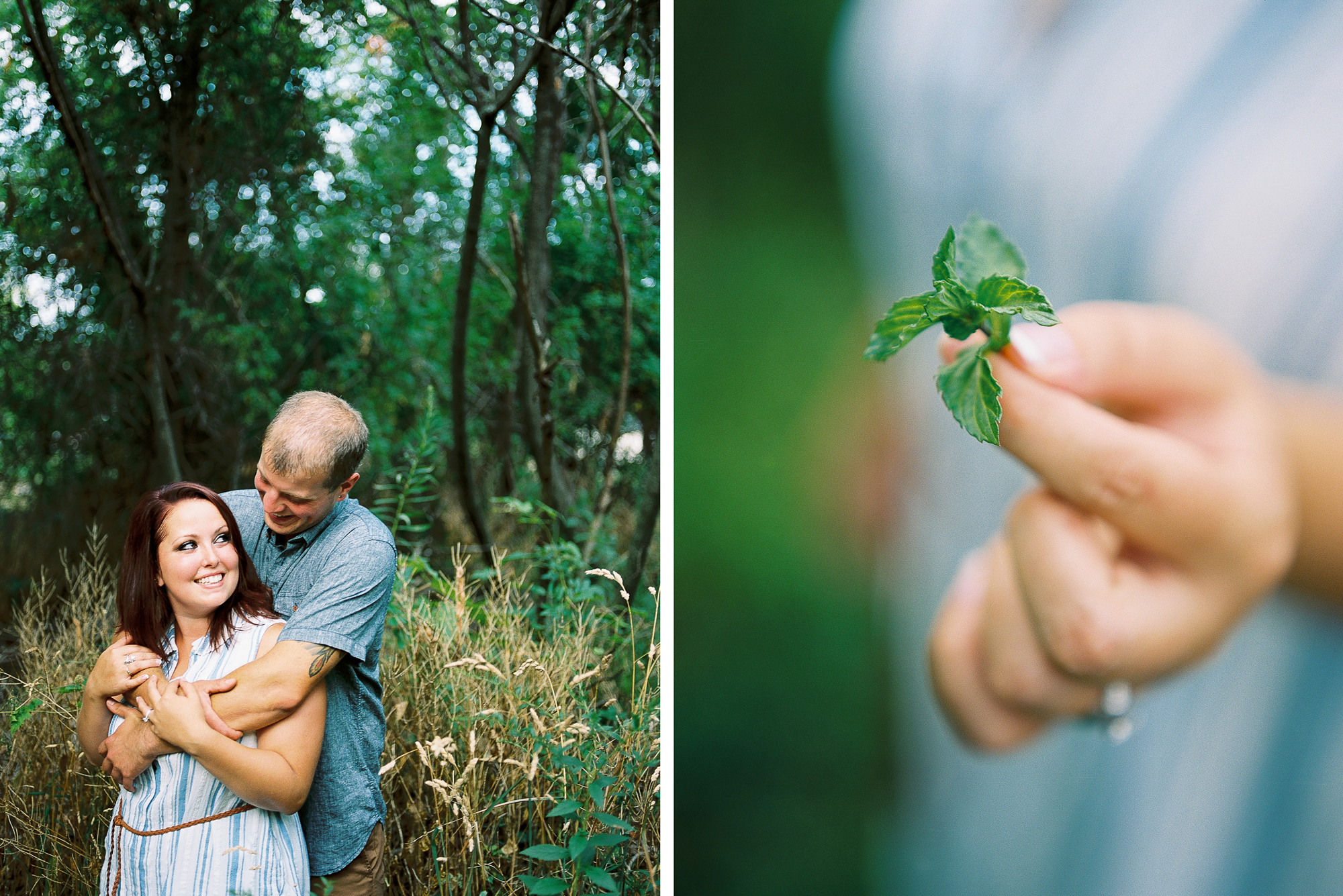 Alexandra-Elise-Photography-Ali-Reed-Film-Farm-Engagement-Session-036
