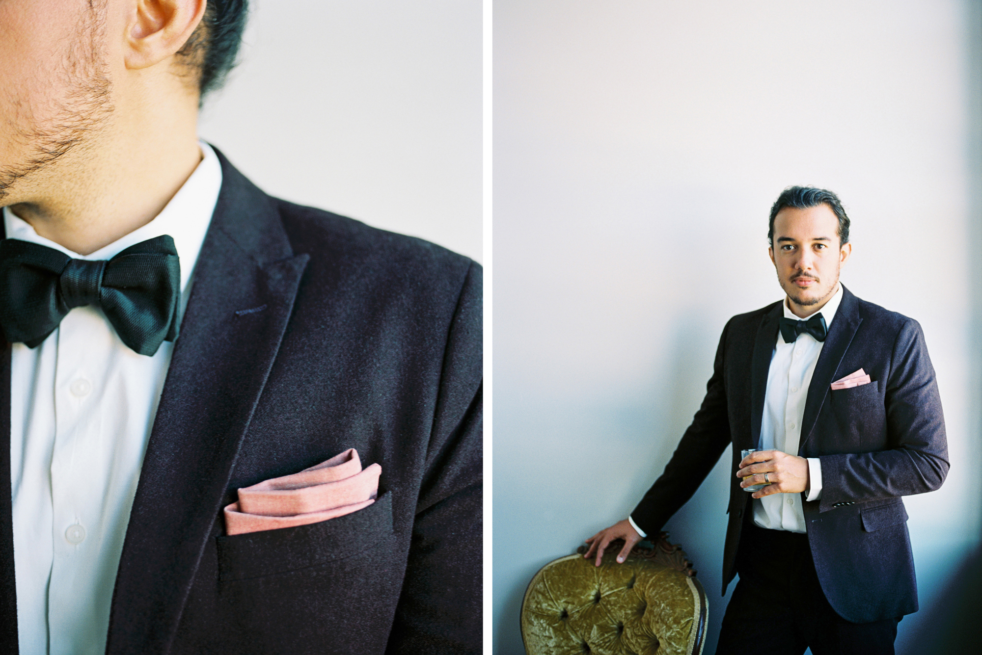alexandra-elise-photography-mens-style-groom-style-film-wedding-photography-010