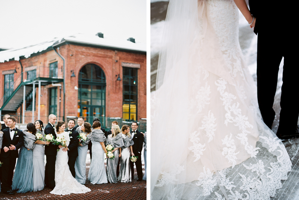 alexandra-elise-photography-ali-reed-film-wedding-photographer-wintergarden-041