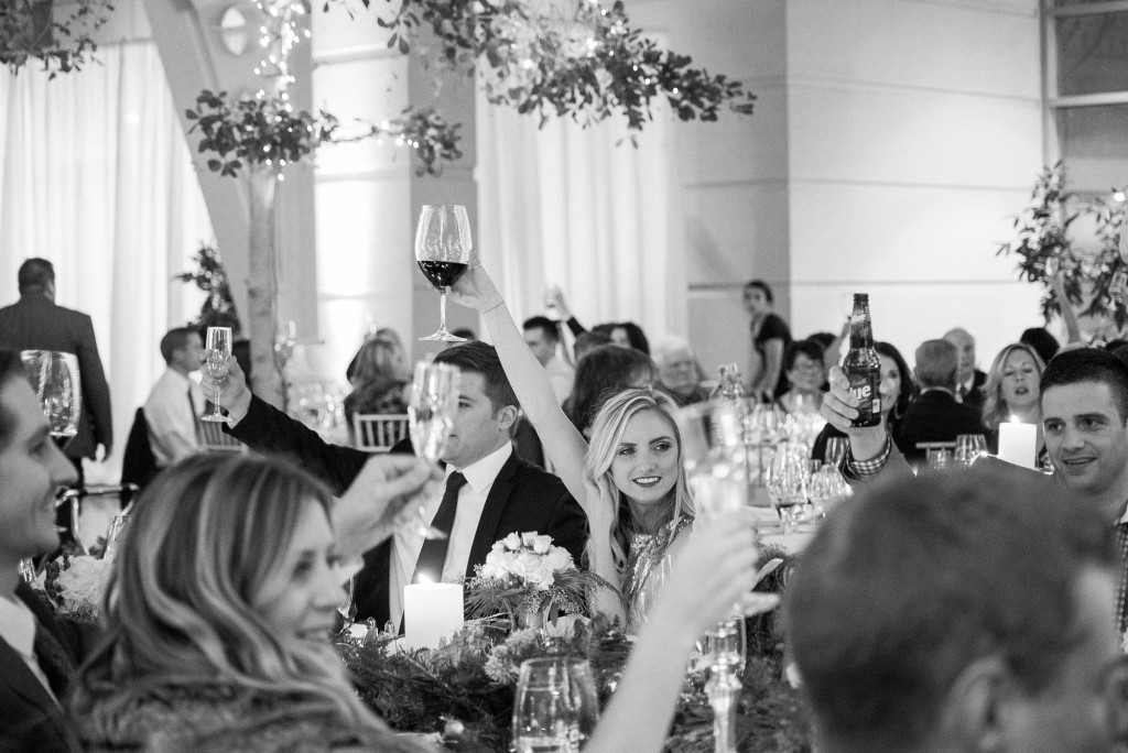 alexandra-elise-photography-ali-reed-film-wedding-photographer-wintergarden-065