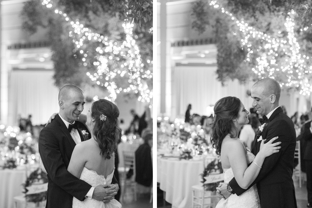 alexandra-elise-photography-ali-reed-film-wedding-photographer-wintergarden-066
