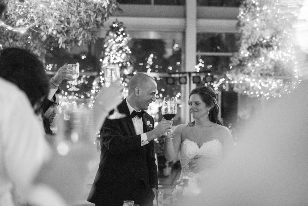 alexandra-elise-photography-ali-reed-film-wedding-photographer-wintergarden-069