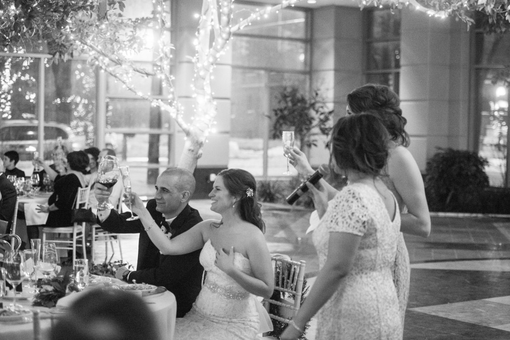 alexandra-elise-photography-ali-reed-film-wedding-photographer-wintergarden-070